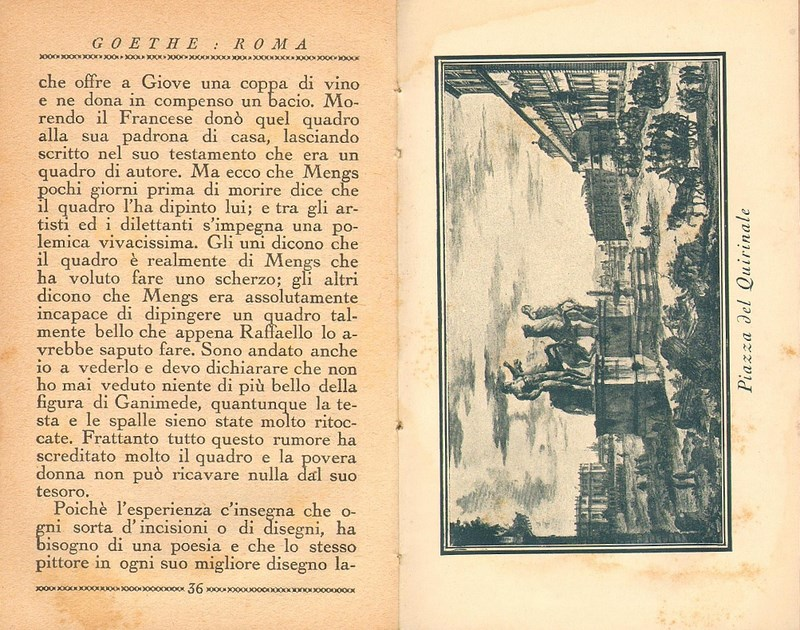 http://www.centrorsi.it/notizie/images/stories/casgarn/goethe1939%20%20(4).jpg